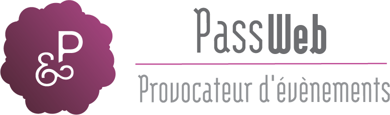 logos-passweb