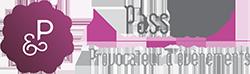 pass-web-billetterie